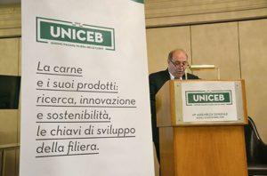 Carlo Siciliani