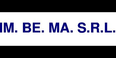 IMBEMA-Logo-Uniceb