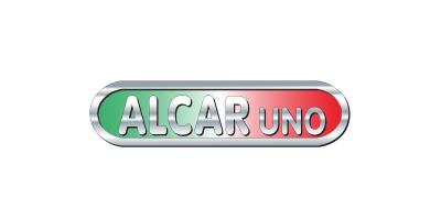 ALCAR UNO
