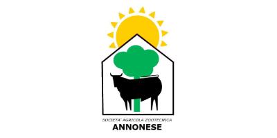 ANNONESE