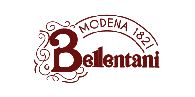 BELLENTANI