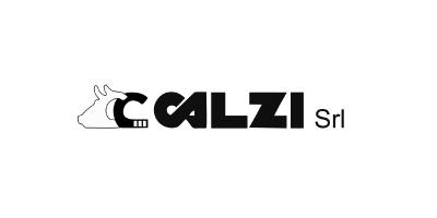 Calzi Srl