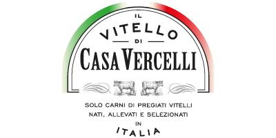 Casa Vercelli