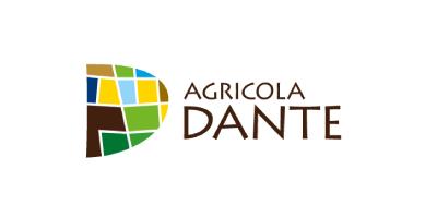 Agricola DANTE