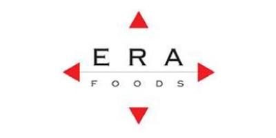 ERA FOODS