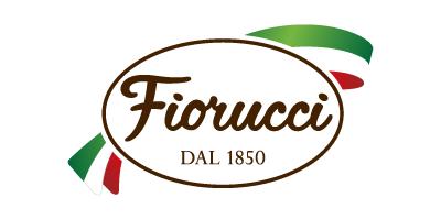 Fiorucci Spa