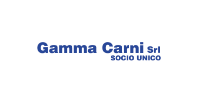 GAMMA CARNI