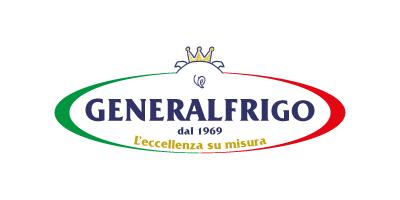 GENERAL FRIGO