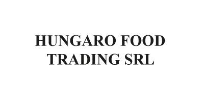 HUNGARO FOOD
