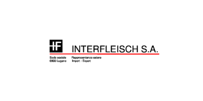 INTERFLEISCH