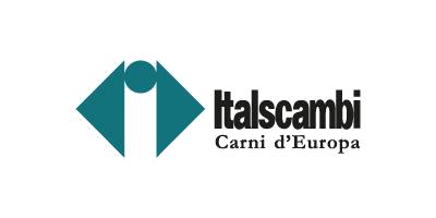 ITALSCAMBI