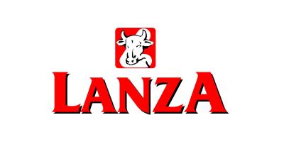 Lanza