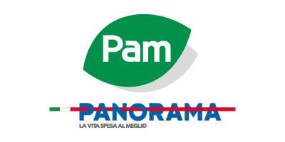PAM PANORAMA