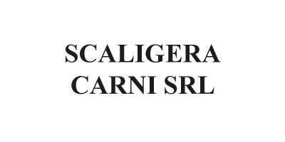 SCALIGERA CARNI