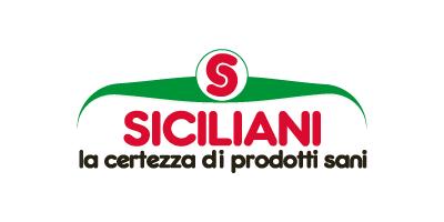 Logo Siciliani