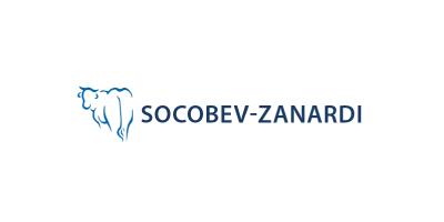 SOCOBEV ZANARDI