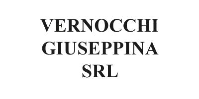 VERNOCCHI