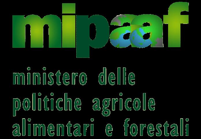MIPAAF - Uniceb