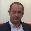 Gian Luca Vercelli - Uniceb