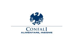 Confali
