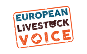 European Live Stock Voice