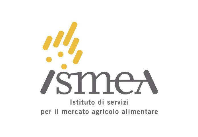 Covid-19 Rapporto ISMEA