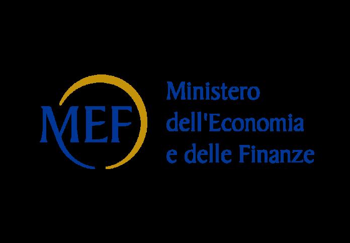 MEF - Pagamento differito diritti doganali
