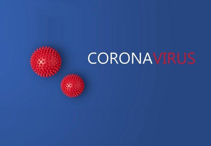 Coronavirus - Spostamenti Interregionali