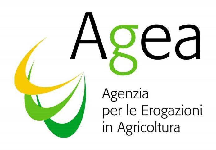AGEA - Modalità operative aiuti in favore delle filiere zootecniche