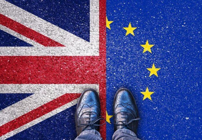 Brexit - Controlli Doganali