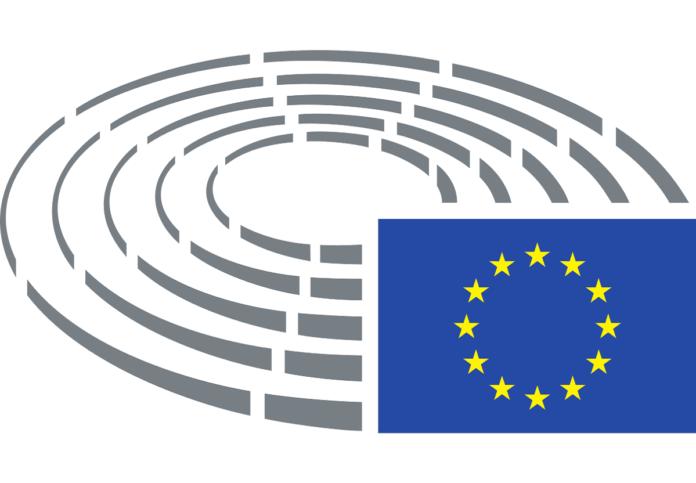 Parlamento Europeo - UE non tutela prodotti a base di carne