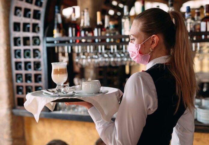 Erogazione fondi settore della ristorazione
