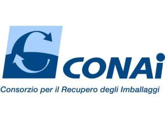 Etichettatura ambientale degli imballaggi - Linee Guida CONAI