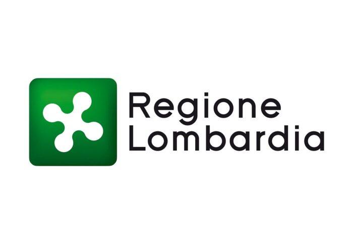 Nota Regione Lombardia su attività veterinarie indifferibili