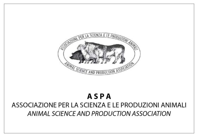 Aspa - Zootecnia e Impatto Ambientale