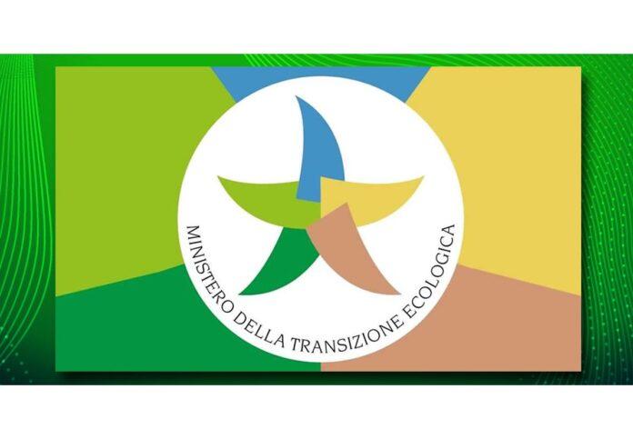 Applicazione TARI - Chiarimenti dal Ministero della Transizione Ecologica