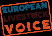 European Livestock Voice