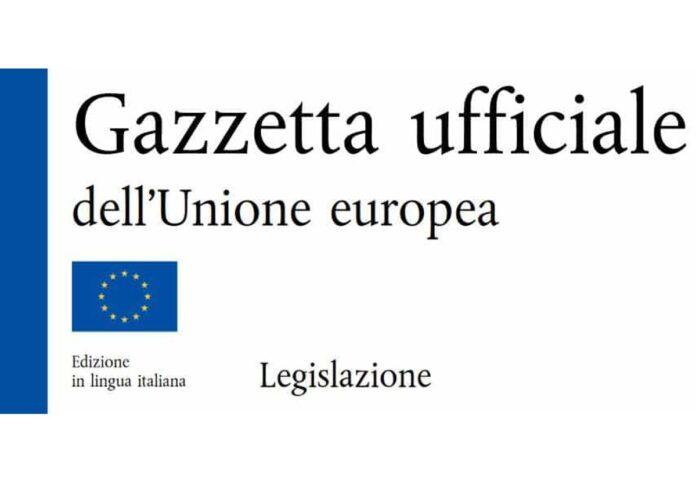 Regolamento comunitario controlli limiti di residui 2022, 2023 e 2024