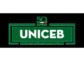Riserve di UNICEB per intervento sul benessere animale del Ministro Patuanelli