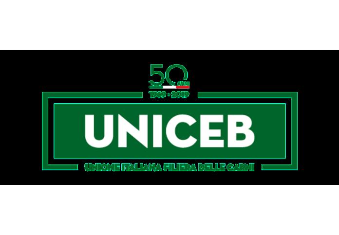 UNICEB - Comunicato Stampa - Onorevole Gallinella Export Cina