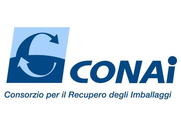 CONAI - Variazione Contributo Ambientale