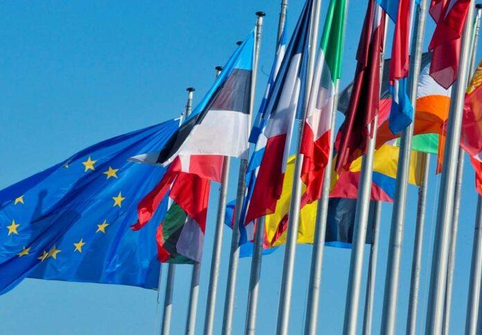 Macellazioni religiose - Situazione Stati UE e Regno Unito