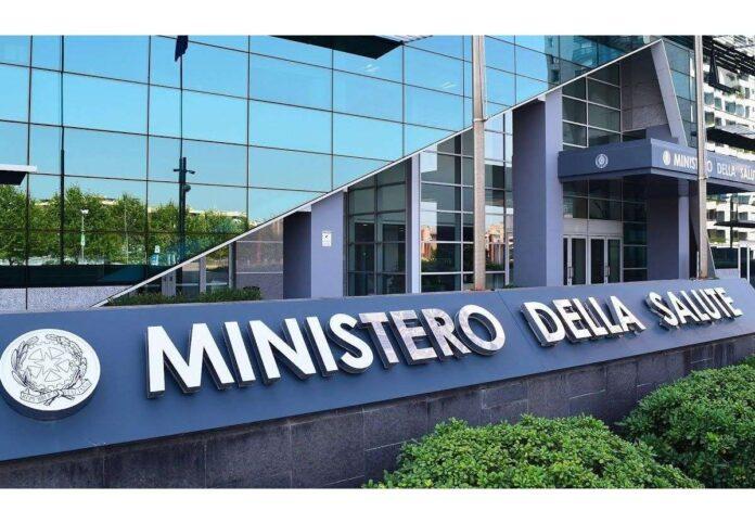 Ministero della Salute - Medicinali Veterinari